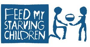 Feed-my-starving-children-drive